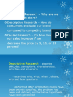Marketing-Research.pptx