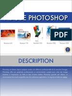 adobe-photoshop-initiation.pdf