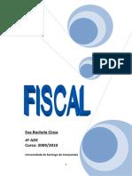 212682868-Fiscal.pdf