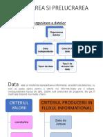 Organizarea si prelucrarea datelor.ppt