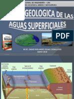 Dr c Aguas Superficial Es 20180