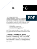 TreePlanGuide173.pdf