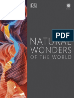 [DK,Smithsonian] Natural Wonders of the World(Z-lib.org)