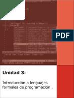 Inacap - Introducción A Lenguajes Formales De Programación.pdf