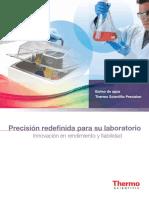 Baños Precision Thermo Scientific (1).pdf