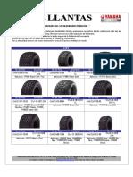 cheng-shin.pdf