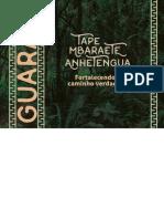 Livro Guarani PDFweb