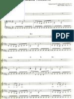 Mozart l'opéra rock - Comédie Tragique