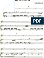 Mozart l'opéra rock - Debout Les Fous