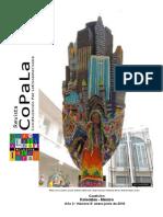 Revista_CoPaLa_Construyendo_Paz_Latinoam.pdf