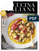 01 La Cucina 2017