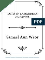 1963 Luto en La Bandera Gnostica
