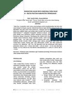 perencanaan jarakan-batas pacitan.pdf