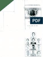 leiorganica(3).pdf
