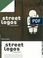 [街头标志图集介绍].Street_Logos_150dpi