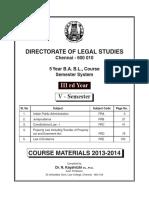 5 year_ V sem_Final.pdf
