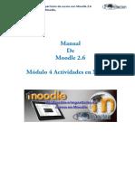 Manual de Moodle 1