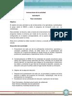 Actividad_0_Presentacion_Guia_Instructor (1).docx