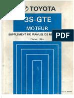 Manuel_3SGTE_Supplément_Février_1994