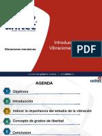 Presentacion_vibr 1