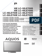 LC32-40-46-52LE-LX-LU700-705E-S_OM_GB