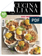 03 La Cucina 2017