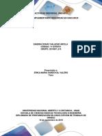 Paso 6 - Implementando Seguridad en GNU-Linux_Sandra_Salazar - Colaborativo