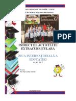 18_Marian  Gina_Proiect_ziua_educatiei.pdf