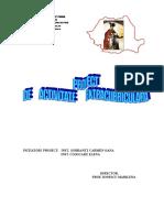 actv.extr.istorie (1).doc