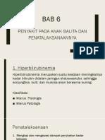 PPT Dr Kartini