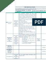 TALLER DEHÁBITOS DE ESTUDIO.pdf