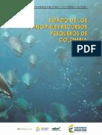 ESTADO-DE-PRINCIPALES-RECURSOS-PESQUEROS-EN-COLOMBIA-2014-version-digital.pdf