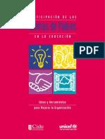 Libro_Centro_de_Padres.pdf