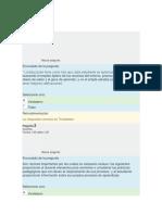 359671536-Evaluacion-Semana-4.pdf