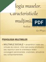 psihologia sociala.ppt