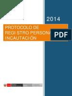 REGISTRO PERSONAL-convertido.docx
