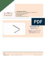 Simulación_de__Ejercicio_2_(1)[1]