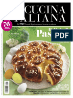 04 La Cucina 2017