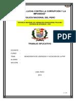 LIDERAZGO Y VOCACION.docx
