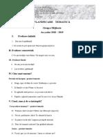 planifiare_tematica.doc