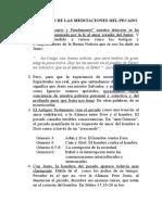 Bucaramanga 37