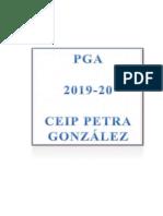 PGA 2019-20 versión 01 (1)