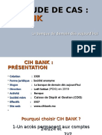 Présentation1.odp