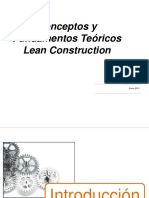 1 y 2 Fundamentos Teóricos de Lean Construction UPC.pptx