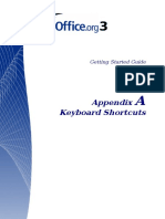 0115GS3-KeyboardShortcuts.pdf