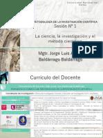 Presentacion_SESION_1(2)