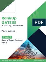 chapter_1_basics_of_power_system_part_1_42.pdf