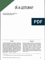 Afinal o Que é Leitura 968-3628-1-PB