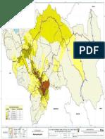 Msc03 Mapa de Densidad Poblacional Del Territorio