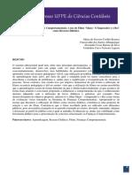 22986-47974-1-PB.pdf